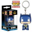 Batman POP Privezak