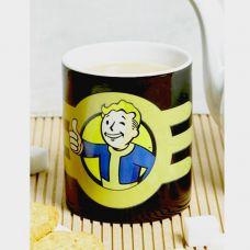 Fallout Termo Šolja