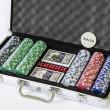 Poker Set 300 Ultimate