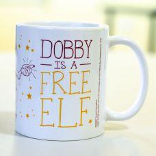 Dobby Šolja