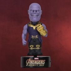 Thanos Body Knocker