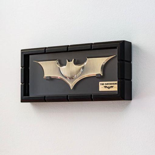 Batmanov Batarang