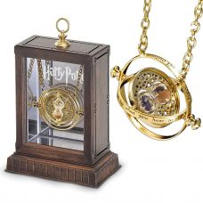 Hermionin Time Turner