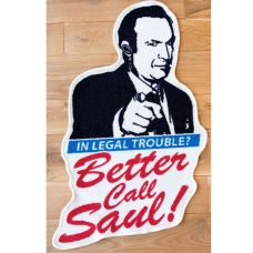 Breaking Bad Better Call Saul Tepih