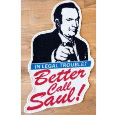 Better Call Saul Tepih
