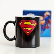 Superman Termo šolja - Odelo