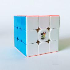 Yuxin Huanglong 3x3 M Kocka Stickerless