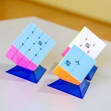 YJ Gift Box 2-3-4 Kocke