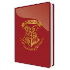 Hogwarts Sveska