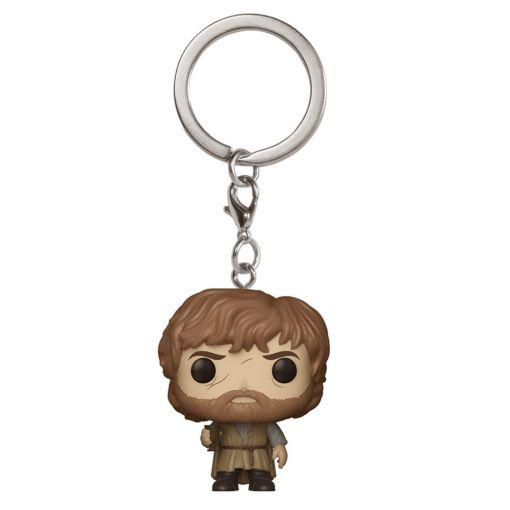 GoT Tyrion Lannister POP Privezak