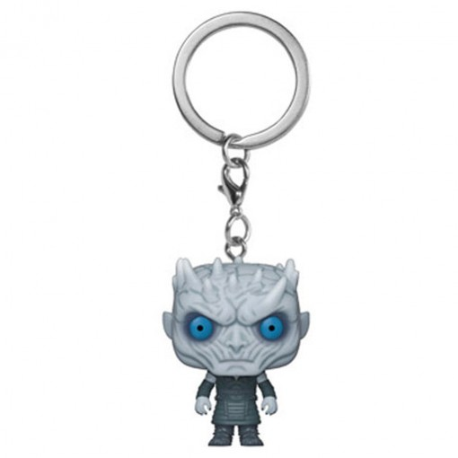 GoT Night King POP Privezak