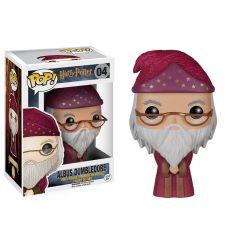 Albus Dumbledore POP Figurica