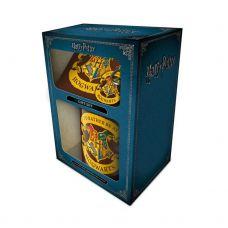 Hogwarts Box Komplet
