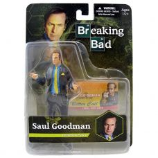 Breaking Bad Figura Saul Goodman