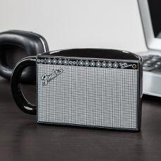 Fender AMP Šolja