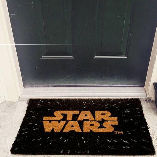 Star Wars Otirač