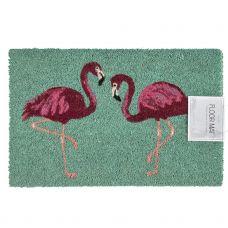 Flamingo Otirač