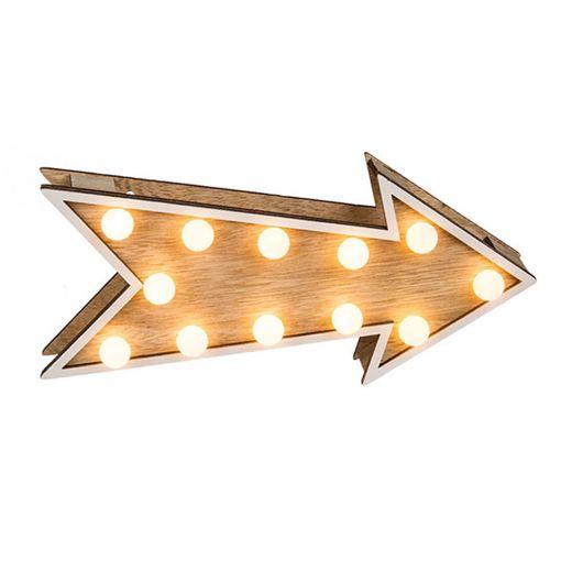 Lampa Strela