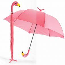 Flamingo Kišobran