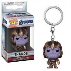 Thanos POP Privezak