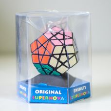 Rubik Supernova Slagalica