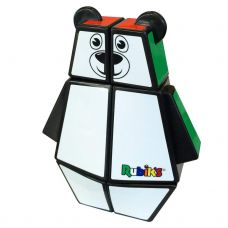 Rubik's Junior Bear Slagalica