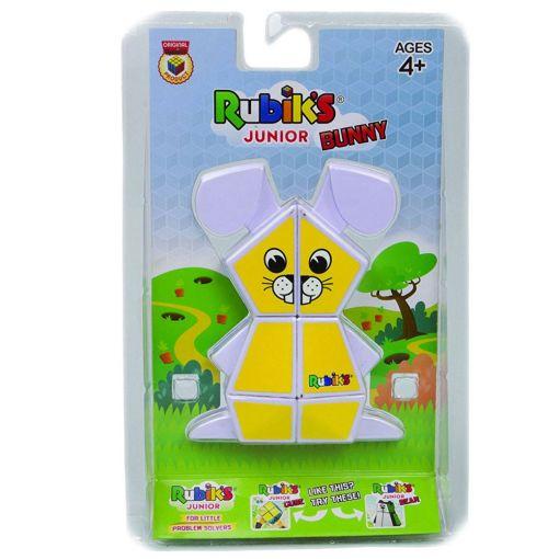 Rubik's Junior Bunny Slagalica