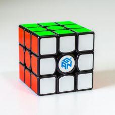 GAN356X 3x3 kocka