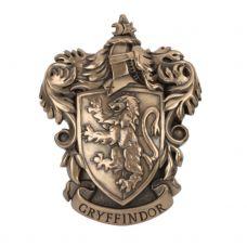 Gryffindor - Veliki Zidni Amblem
