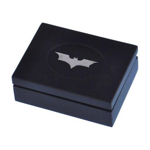 Batarang Štipaljka Za Pare