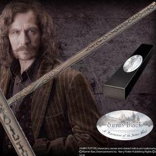 Sirius Black Čarobni Štapić