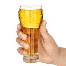 Pivska Čaša Fudbal