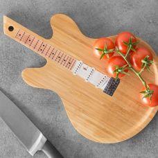 Gitara Daska Za Sečenje