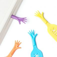 Bookmarkeri Ruke