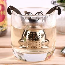 Žaba Infuzer Za Čaj
