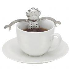 Majmun Infuzer Za Čaj