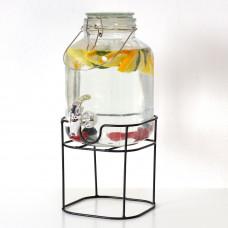 Točilica Za Limunadu 3 litre