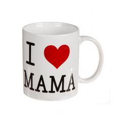 Šolja Volim Mamu