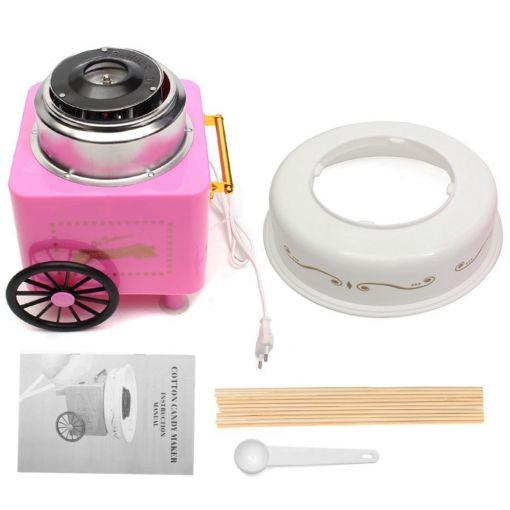 Slatka Mašina - Pink