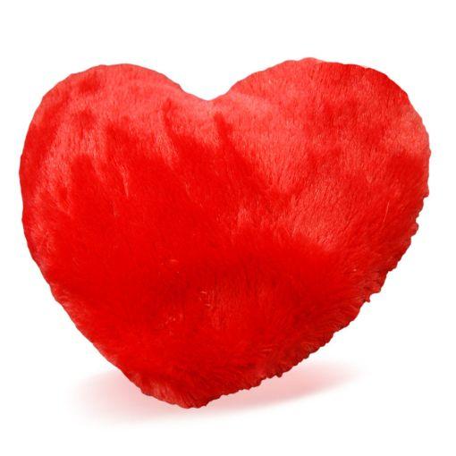 Topli Jastuk Srce