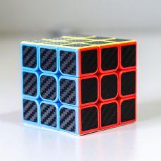 MF3S 3x3 carbon Kocka