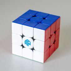 Gan356 R 3x3 Stickelress kocka