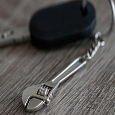 Privezak Francuski Ključ