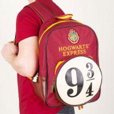 Hogwarts Express Ranac