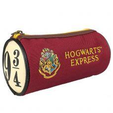 Hogwarts Express Neseser