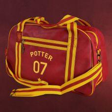 Harry Potter Quidditch Sportska Torba