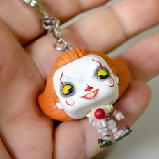 Pennywise POP Privezak - Balon