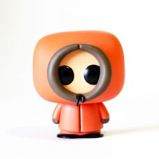 South Park POP Figurica Kenny