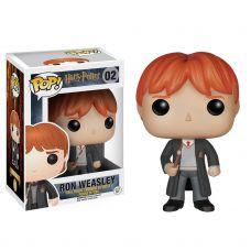 Ron Weasley POP figurica