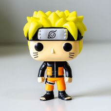 Naruto POP Figurica